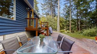 Photo 20: 1409 Hillgrove Rd in North Saanich: NS Lands End House for sale : MLS®# 841102