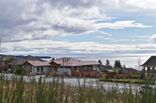 FEATURED LISTING: LOT 7 ORACLE Road Sechelt