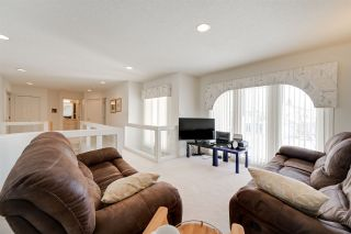 Photo 22: 320 CARMICHAEL Wynd in Edmonton: Zone 14 House for sale : MLS®# E4229199