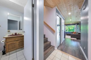 """Photo 21: 464 LEHMAN Place in Port Moody: North Shore Pt Moody Townhouse for sale in """"EAGLEPOINT"""" : MLS®# R2604397"""