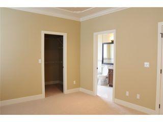 Photo 7: 14457 71ST AV in Surrey: East Newton House for sale : MLS®# F1325738