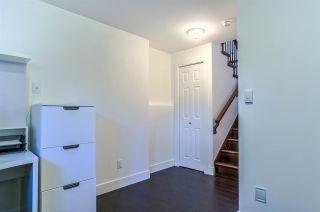 Photo 30: 629 E 13TH Avenue in Vancouver: Mount Pleasant VE 1/2 Duplex for sale (Vancouver East)  : MLS®# R2488207