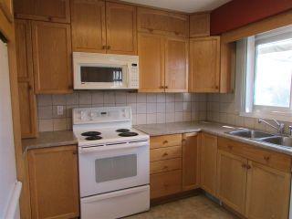 """Photo 4: 8519 87 Street in Fort St. John: Fort St. John - City SE House for sale in """"MATTHEWS PARK"""" (Fort St. John (Zone 60))  : MLS®# R2110121"""