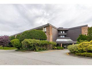 "Photo 2: 210 7631 STEVESTON Highway in Richmond: Broadmoor Condo for sale in ""ADMIRAL'S WALK"" : MLS®# R2507896"