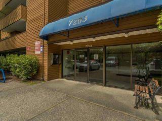 Photo 2: 336 7293 MOFFATT Road in Richmond: Brighouse South Condo for sale : MLS®# R2582157
