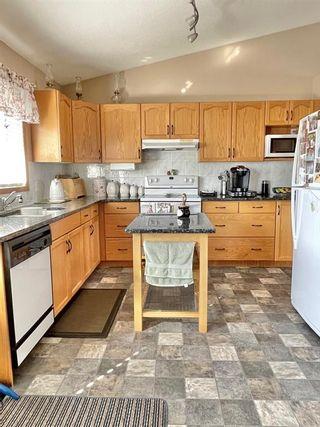 Photo 10: 1607 11 Avenue SE: High River Detached for sale : MLS®# A1087808