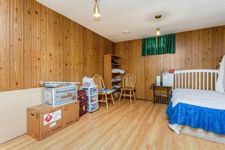 Photo 30: 11715 39 Avenue in Edmonton: Zone 16 House for sale : MLS®# E4253601