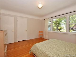 Photo 12: 1887 Forrester St in VICTORIA: SE Camosun House for sale (Saanich East)  : MLS®# 735465