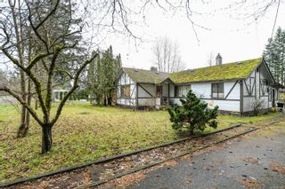 Photo 1: 1790 15th St in : CV Courtenay City Land for sale (Comox Valley)  : MLS®# 861041