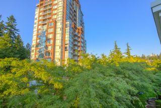 Photo 19: 422 5835 HAMPTON PLACE in Vancouver: University VW Condo for sale (Vancouver West)  : MLS®# R2600942