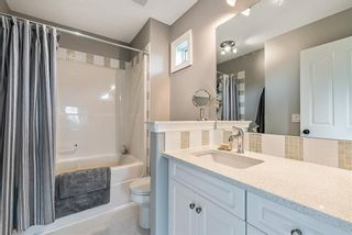 Photo 26: 15 Winters Way: Okotoks Detached for sale : MLS®# A1132013