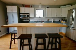 Photo 2: 85 Lavallee RD in Devlin: House for sale : MLS®# TB212037