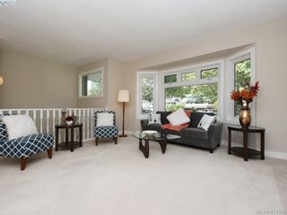 Photo 3: 4381 Shelbourne St in VICTORIA: SE Mt Doug House for sale (Saanich East)  : MLS®# 822185