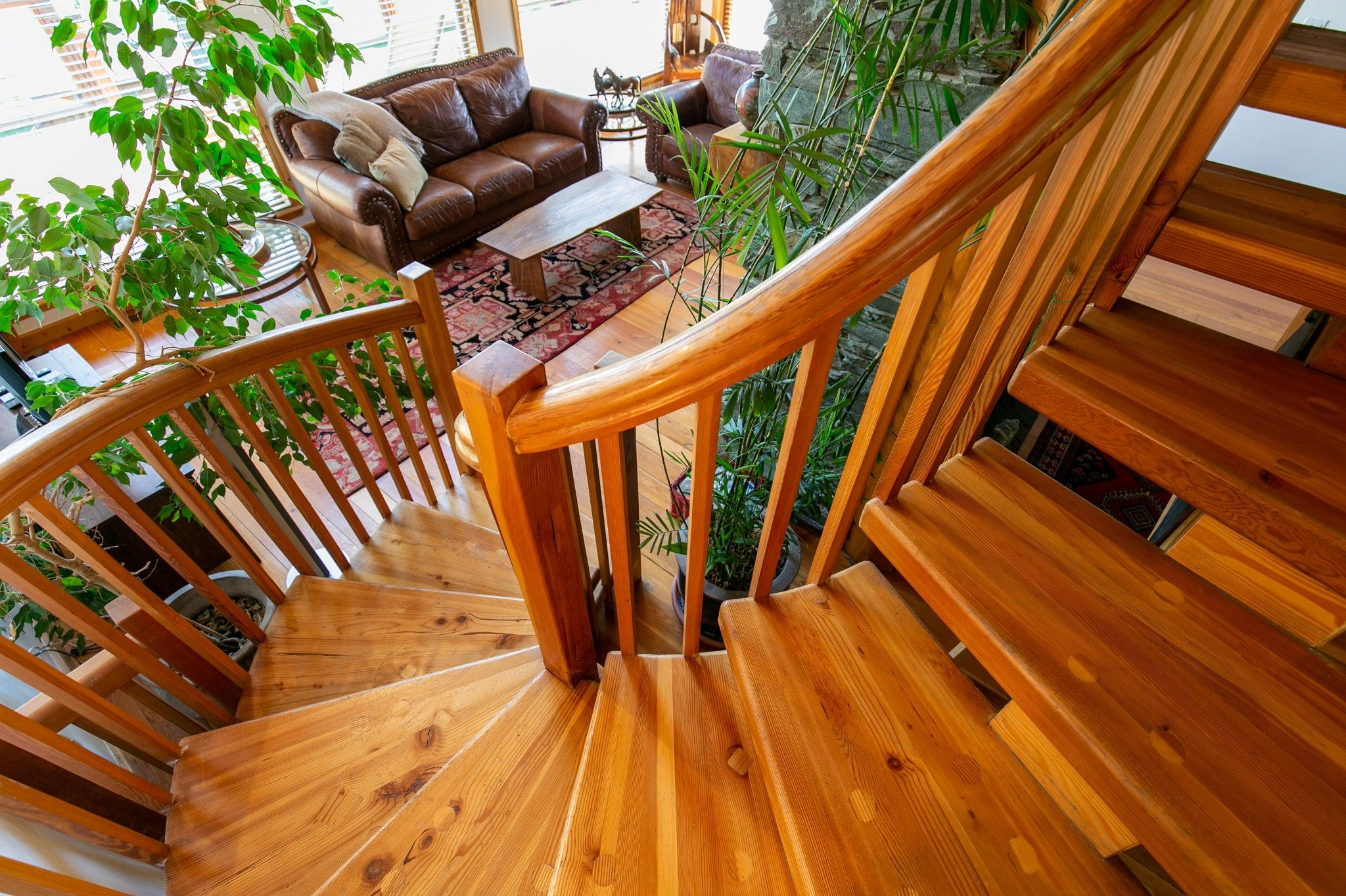 Photo 15: Photos: 1527 Fraser Road in Pembertin: House for sale