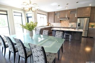 Photo 13: 115 Greenbryre Crescent North in Greenbryre: Residential for sale : MLS®# SK859494