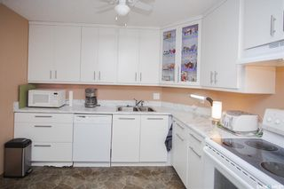 Photo 7: 303 3220 33rd Street West in Saskatoon: Dundonald Residential for sale : MLS®# SK843021