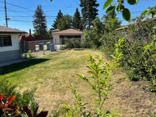 Photo 10: 6163 Bowwood Drive NW in Calgary: Bowness Detached for sale : MLS®# A1116947