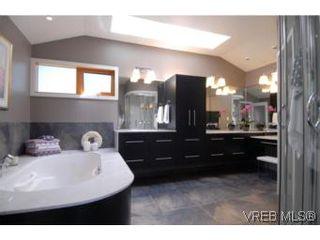 Photo 7: 1550 Shasta Pl in VICTORIA: Vi Rockland House for sale (Victoria)  : MLS®# 507015