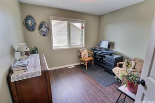 Photo 19: 1 1600 Muzzy Drive in Prince Albert: Crescent Acres Residential for sale : MLS®# SK862883