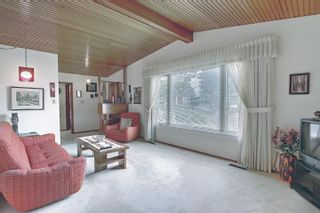 Photo 9: 3708 108 Street in Edmonton: Zone 16 House for sale : MLS®# E4255030