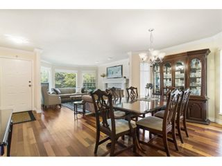 Photo 14: 2706 ALICE LAKE Place in Coquitlam: Coquitlam East House for sale : MLS®# R2595396