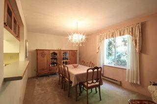 "Photo 6: 216 1441 GARDEN Place in Delta: Cliff Drive Condo for sale in ""MAGNOLIA/GARDEN PLACE"" (Tsawwassen)  : MLS®# R2430768"