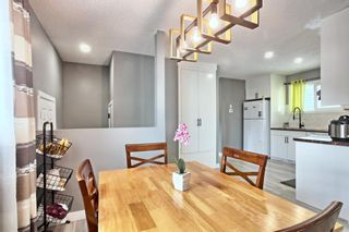 Photo 8:  in Calgary: Edgemont Detached for sale : MLS®# A1126277