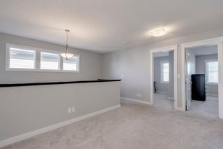 Photo 26: 123 Evanswood Circle NW in Calgary: Evanston Semi Detached for sale : MLS®# A1051099