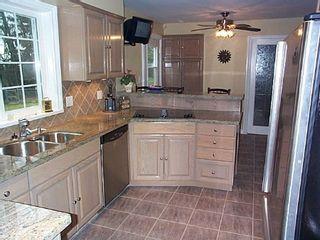 Photo 2: 8667 217 A Street  Langley, B.C.: Land for sale (Walnut Grove)  : MLS®# F2428972