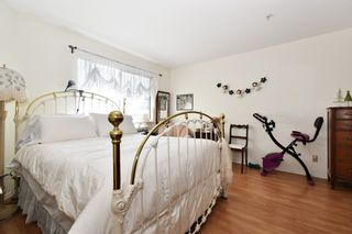 "Photo 12: 303 2451 GLADWIN Road in Abbotsford: Central Abbotsford Condo for sale in ""CENTENNIAL COURT"" : MLS®# R2613521"