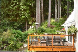 Photo 9: 4717 MOUNTAIN Highway in North Vancouver: Lynn Valley House for sale : MLS®# R2406230