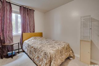 Photo 24: 105 303 Pinehouse Drive in Saskatoon: Lawson Heights Residential for sale : MLS®# SK873684