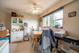Photo 15: 46209 MAPLE Avenue in Chilliwack: Chilliwack E Young-Yale Fourplex for sale : MLS®# R2536088