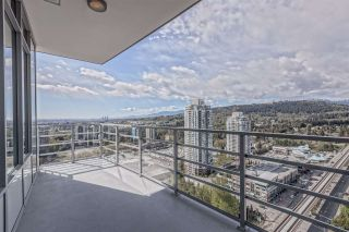 """Photo 19: 2801 530 WHITING Way in Coquitlam: Coquitlam West Condo for sale in """"BROOKMERE"""" : MLS®# R2551819"""