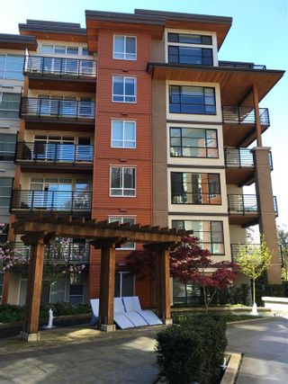 FEATURED LISTING: 113 - 5983 GRAY Avenue Vancouver