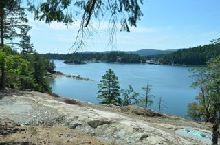 Photo 27: 1095 Nose Point Rd in : GI Salt Spring Land for sale (Gulf Islands)  : MLS®# 881923