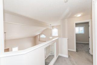 Photo 24: 471 OZERNA Road in Edmonton: Zone 28 House for sale : MLS®# E4252419