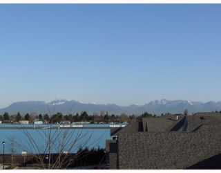 """Photo 9: 303 5600 ANDREWS Road in Richmond: Steveston South Condo for sale in """"THE LAGOONS"""" : MLS®# V748987"""