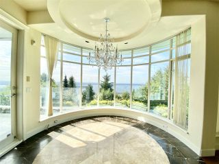 Photo 9: 1488 CHARTWELL Drive in West Vancouver: Chartwell House for sale : MLS®# R2552956