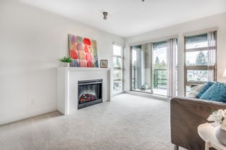 Photo 10: 315 738 E 29TH AVENUE in Vancouver: Fraser VE Condo for sale (Vancouver East)  : MLS®# R2617306