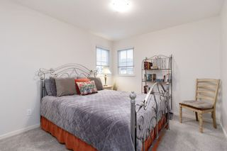 """Photo 26: 40 19452 FRASER Way in Pitt Meadows: South Meadows Townhouse for sale in """"SHORELINE"""" : MLS®# R2511047"""
