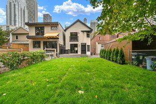 Photo 37: 93 Soudan Avenue in Toronto: Mount Pleasant West House (2-Storey) for sale (Toronto C10)  : MLS®# C5399210