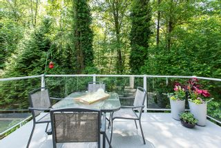 Photo 15: 3355 FLAGSTAFF PLACE in Vancouver East: Champlain Heights Condo for sale ()  : MLS®# V1123882