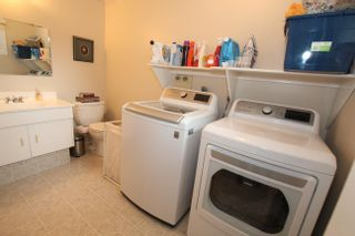 Photo 14: 10 WAVERLEY Place: Spruce Grove House for sale : MLS®# E4263941