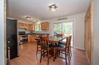 Photo 3: 1506 WALNUT Street: Telkwa House for sale (Smithers And Area (Zone 54))  : MLS®# R2602718