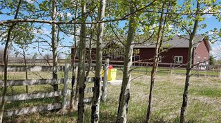 Photo 39: 4446 HWY 579: Rural Mountain View County Detached for sale : MLS®# C4293085