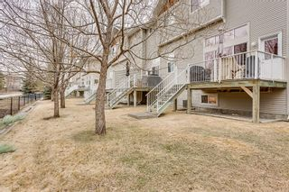 Photo 24: 20 CRYSTAL SHORES Cove: Okotoks Row/Townhouse for sale : MLS®# C4238313