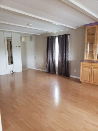 """Photo 7: D6 5931 COOK Court in Prince George: Birchwood Manufactured Home for sale in """"BIRCHWOOD"""" (PG City North (Zone 73))  : MLS®# R2586996"""