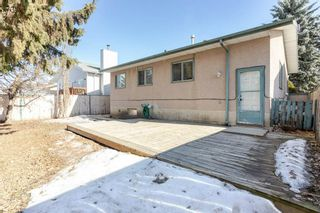 Photo 24: 3452 39 Street in Edmonton: Zone 29 House for sale : MLS®# E4231480