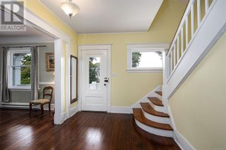 Photo 6: 2115 Chambers St in Victoria: House for sale : MLS®# 886401